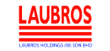 Laubros Holdings