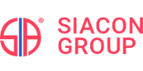Siacon Group